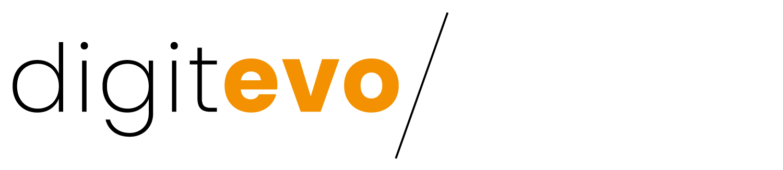 digitevo
